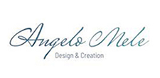 Axion Expansion - Logo Angelo Mede