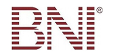 Axion Expansion - Logo BNI