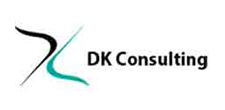 Axion Expansion - Logo DK Consulting