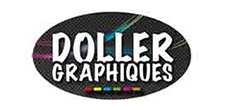 Axion Expansion - Logo Doller Graphiques