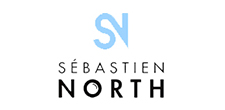 Axion Expansion - Logo Sébastien North